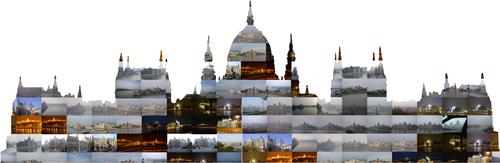 ParlementBudapest03.jpg